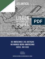 Domingues_Resende_Cardim_Os indígenas e as justicas.pdf