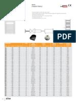 Catalogo towel rails.pdf