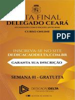 DEDICACAO_DELTA_-_PRE_EDITAL_-_CE_-_Turma_2_-_SEMANA_01_ok