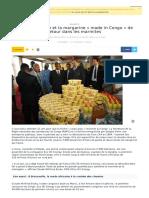 lemondefrafriquearticle20150827l-huile-de-palme-et-la-margarine-made-in-congo-de-retour-dans-les-marmites_4738627_3212html