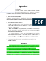 Apêndice Paper IV Modulo.docx