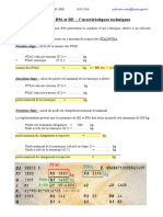 Extension_BE_-_B96_calcul_PTAC---_.pdf