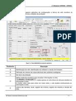 URP600X_v9.45_r01_capítulo 7_Medições