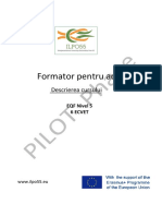 ILPO55 - Online Material - Unit 3 Adult Trainer (by ANUP) - Doc  2.pdf