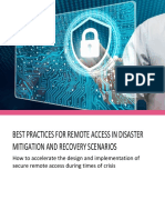 secure-remote-access-best-practices-in-disaster-recovery-scenarios