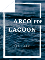 ARCO LAGOON PROJECT.pdf