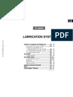 DAIHATSU-TYPE-K3-ENGINE-SERVICE-MANUAL-NO.9737-NO.9332-NO.-9237-LUBRICATION-SYSTEM.pdf