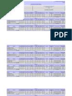 Modificación+Plan+Estudios+Filosofía+con+base+en+el+Acuerdo+12-2016(1)