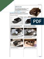 IronhideTruck instru.pdf