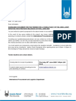 Guidelines-for-submitting-a-quotation-for-the-consultancy-of-the-JISRA-Joint-Initiative-for-Strategic-Religious-Action-Programme-Development-June-2020