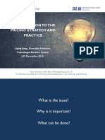introduction_to_the_pricing_strategy_and_practice_red_hv