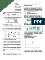5° Lista. Unidades 7 e 8. Eng,2017. Final (3).pdf