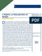 actuelles_b_auge_algerie_petrole_0