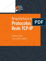 ArquiteturaeProtocolosdeRedeTCPIP.pdf