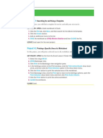 MOAC_Excel_2016_Core[058-100].pdf
