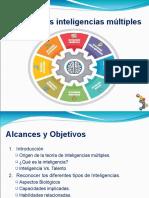 Inteligencias múltiples_Presentacion_FINAL.pptx