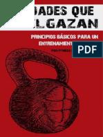 Vazquez Marcos - Verdades Que Adelgazan.pdf