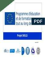 SKILLS_M08F_Portiques_Batiments_Simple_RDC_v3.pdf