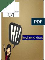 week 2 a.pdf