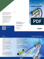 lsh3_tougher.smarter.more-compact
