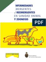 Libro_Enfermedades_Emergentes