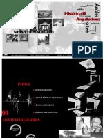 NEO-VERNACULAR -GRUPO01.pdf