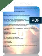 PALESTRA GRATUITA.pdf
