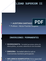INVERSIONES  PERMANENTES 2020.ppt