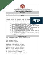 Parecer-técnico-nº-004-Esclarece-procedimentos-acerca-dos-responsáveis-técnicos