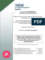 2015_ELALAOUI_diffusion.pdf