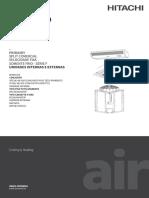 HMUS-CSPAR001 Rev00 Nov2019 Manual do Usuário Primairy (1)