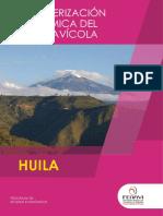 Huila