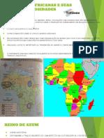 sociedades africanas e suas religiosidades (1)