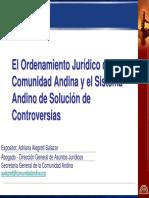 Actos judiciales esquema de integración.pdf