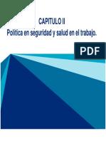 Presentación - Decreto SGSST - SESION 2.pdf