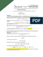 pdf-correccion-segundo-parcial-de-calculo-iii-ecuaciones-diferenciales-12-de-octubre-de-2015-maana_compress