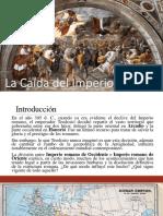 La_Caida_del_Imperio_Romano.pdf