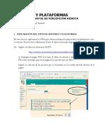 3.9. TNP12 - Teledetección