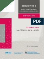Nivel-Secundario-Ateneo-Didáctico-Encuentro-2-Ciclo-Básico-y-Orientado-Ciencias-Naturales-Carpeta-Participante