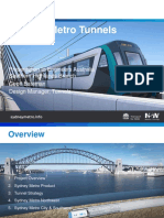 geoff_batemantunneling_slides.compressed.pdf