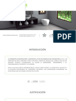 PRESENTACION INVERSION POOWATER (1)