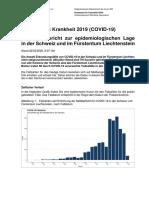 COVID-19_Epidemiologische_Lage_Schweiz