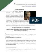 entrevista haesbaert 1 parte.pdf