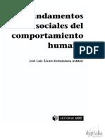 El enfoque sociológico - Sagrario Ramirez (1).pdf
