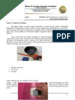 Esclanda Paper 3 Technical Translation