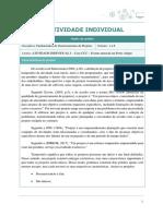 Fundamentos de Gerenciamento de Projetos.pdf