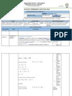 8 PLANIFICACION SEMANAL TUTORES-1-convertido-1