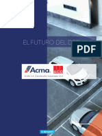 Diptico_Acma_ACO