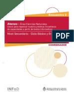 Secundaria-Ateneo-Didáctico-N°-2-Ciclo-Básico-y-Orientado-Ciencias-Naturales-Carpeta-Coordinador