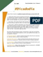 Dica1_pedidosdeajustes.pdf